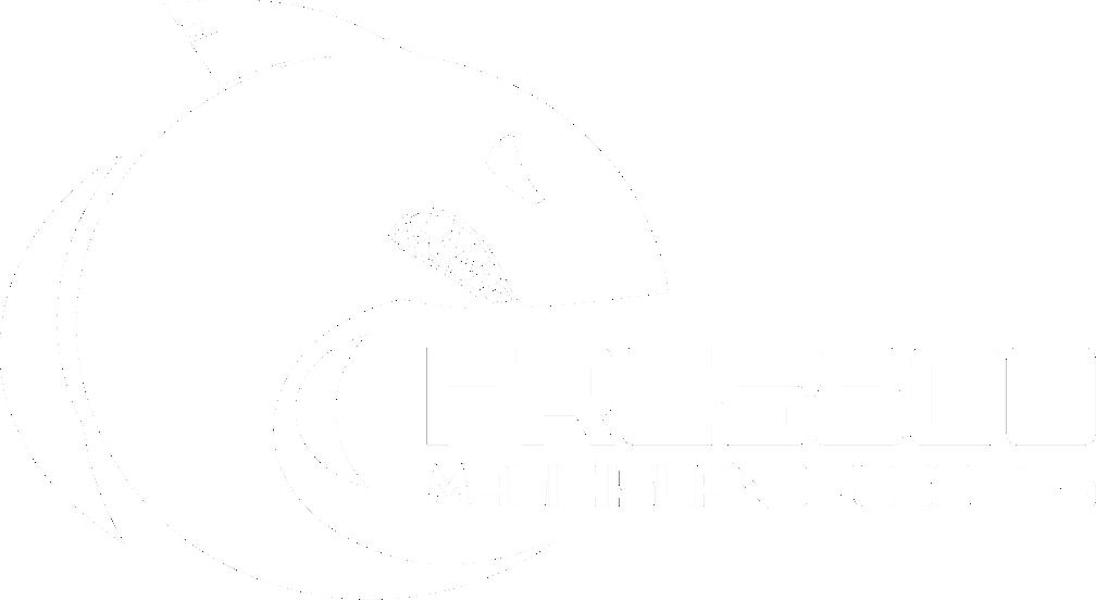 FRC5800